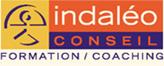 Coaching et Formation Logo